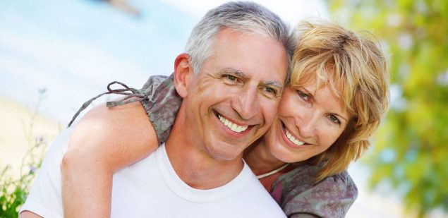 Wills & Trusts happy-couple Estate planning Direct Wills Penrith